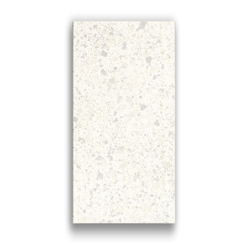 Zinc Natural Finish (Large Chip) 300x600mm